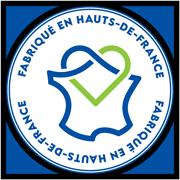 Fabriqué en Hauts-de-France
